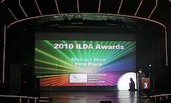 2010 ILDA Awards Presentation