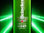"Heineken ad by Image Engineering. Click for ""Shows and projects"" page"