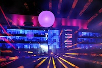 Ilda Member Laser Shows And Projects