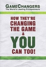 GameChangers book; click for Amazon link